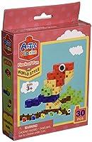 [Artec エデュケーショナル]Artec Educational Flock of Fun Set 5517897 [並行輸入品]