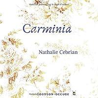 Carminia (Version illustrée)