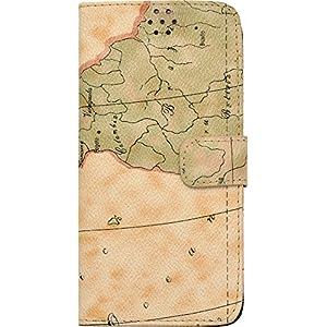 PLATA iPhone6 plus ケース ...の関連商品3
