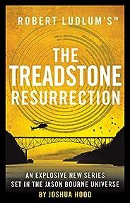 Robert Ludlum's™ The Treadstone Resurrec