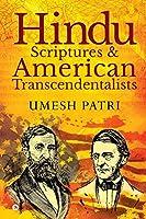 Hindu Scriptures and American Transcendentalists