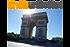 ゛(英国) &パリ 独り旅 ゛2. ゛英国(&パリ)独り旅゛
