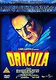 Dracula [DVD] 画像