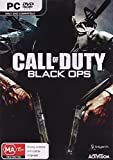 Call of Duty: Black Ops (輸入版 北米)