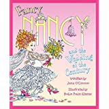 Fancy Nancy and the Wedding of the Century