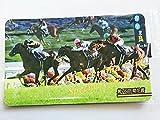 まねき馬倶楽部 馬手箱 No.1848 第76回菊花賞GⅠキタサンブラック スペシャル カード 商品