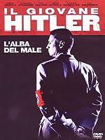 Il Giovane Hitler [Italian Edition]
