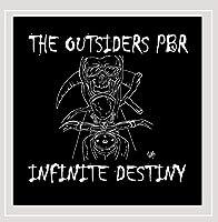 Infinite Destiny