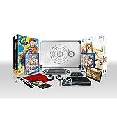 【Amazon.co.jp & ガストショップ限定】 サージュコンチェルト・エージェントツインパック (初回特典コスチュームダウンロードコード&イオン巫女衣装「水鏡」ダウンロードコード 同梱) - PS Vita