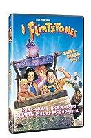 I Flintstones [Italian Edition]