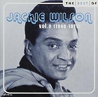 Best of Jackie Wilson 2 1966
