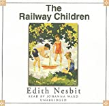 The Railway Children: Library Edition