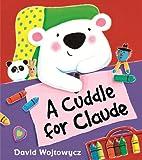 Cuddle for Claude