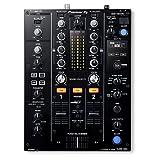 Pioneer DJM-450 DJミキサー (パイオニア)