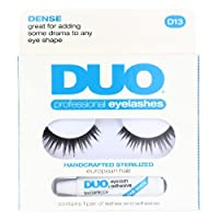 Ardell Duo - Lash Kit - D13