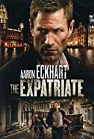 The Expatriate [Italian Edition]