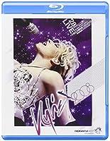 Kylie X 2008 [Blu-ray] [Import]
