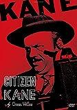 市民ケーン HDマスター[DVD]