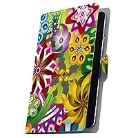 タブレット 手帳型 タブレットケース タブレットカバー カバー レザー ケース 手帳タイプ フリップ ダイアリー 二つ折り 革 000526 ASUS ASUS ZenPad C 7.0 Z170C ASUS エイスース・アスース ZenPad ゼンパッド Z170C
