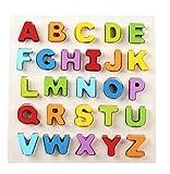 入学前 学習 準備 おもちゃ 玩具 知育 女の子 男の子 ドリル 数字 計算 英才 教育 英語 算数 (ABC大文字)