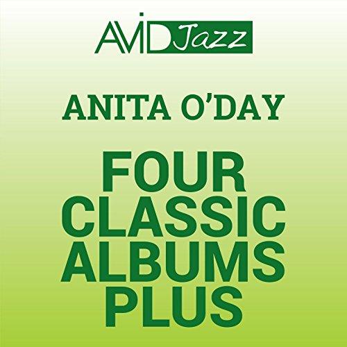 Four Classic Albums Plus (Anit...