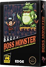 Asmodee ubibos01 - Boss Monster
