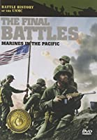 Final Battles [DVD] [Import]