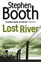 Lost River (Cooper and Fry Crime Series)