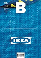 JOH & Company Magazine B - Ikea [並行輸入品]