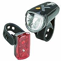 アクアグリーンラインLEDバッテリーライト50ルクス