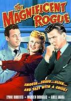 Magnificent Rogue / [DVD] [Import]