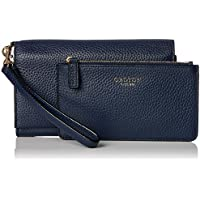 Oroton Women's Avalon Clutch Wallet and Pouch