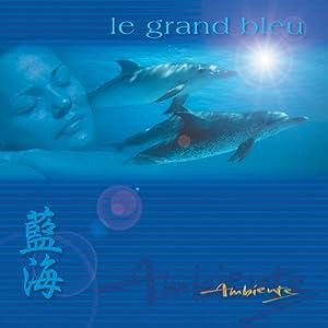 Ambiente Le Grand Bleu