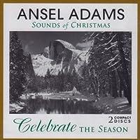 Sounds of Christmas: Celebrate