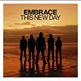 This New Day - New Version