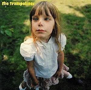トランポリンズ