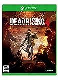 DeadRising4【CEROレーティング「Z」】(【Amazon.co.jp限定特典】スチームパンクスノーマンヘッド利用DLC配信)