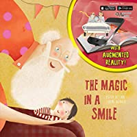 The Magic in a Smile (Heartwarming Stories)
