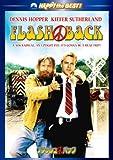 フラッシュバック[DVD]