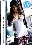 STREET ANGELS 001/グラフィス [DVD]