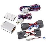 YOURS(ユアーズ) アテンザ GJ 専用 LED デイライト ユニット システム LEDポジションのデイライト化に最適 yf709-2794