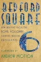 Bedford Square: 6 (Anthology)