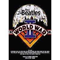 ザ・ビートルズと第二次世界大戦(2CD+DVD)