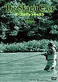 tsuribitosya(つり人社) The Skagit Cast 3131
