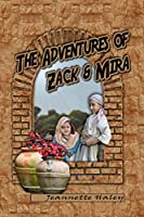 The Adventures of Zack and Mira