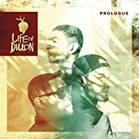 Prologue by Life Of Dillon