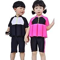 Floating Baby Boy/Girl Swimsuits Training Kids Swim Swimbest Float Suits Biquini Safety Bathing Suit