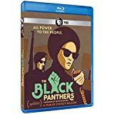 Black Panthers: Vanguard of the Revolution [Blu-ray] [Import]