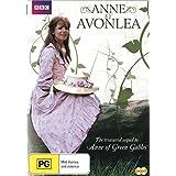 BBC'S ANNE OF AVONLEA