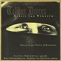 Taliban Dances